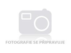 Leifheit set podlahový mop - vědro s nášlapným ždímáním bez koleček 55077