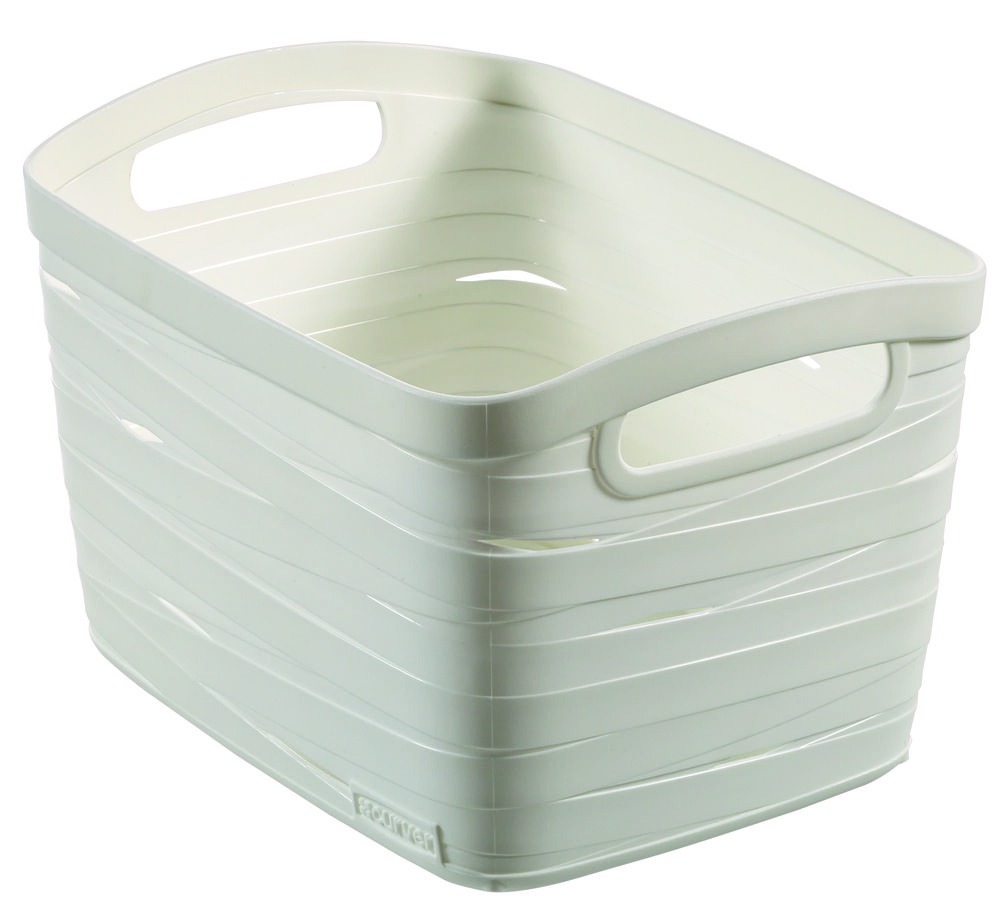 Curver úložný box RIBBON S 00718-X07