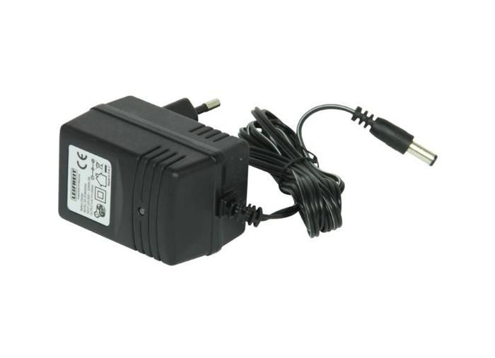 Leifheit Power Delta nabíječka k zametači 89019
