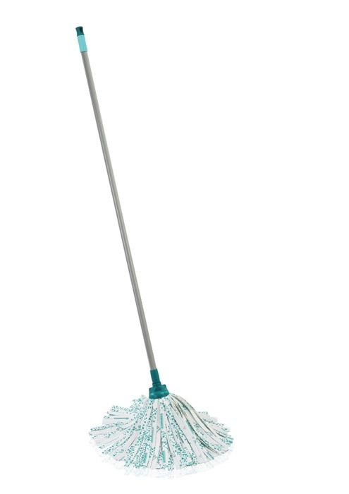 Podlahový Mop Classic 52072