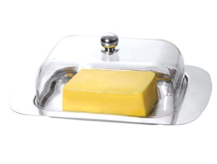 Dóza na máslo RB-4057