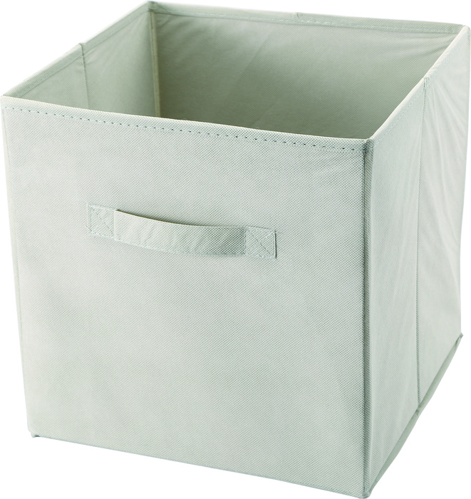 Storage box beige 07-382923