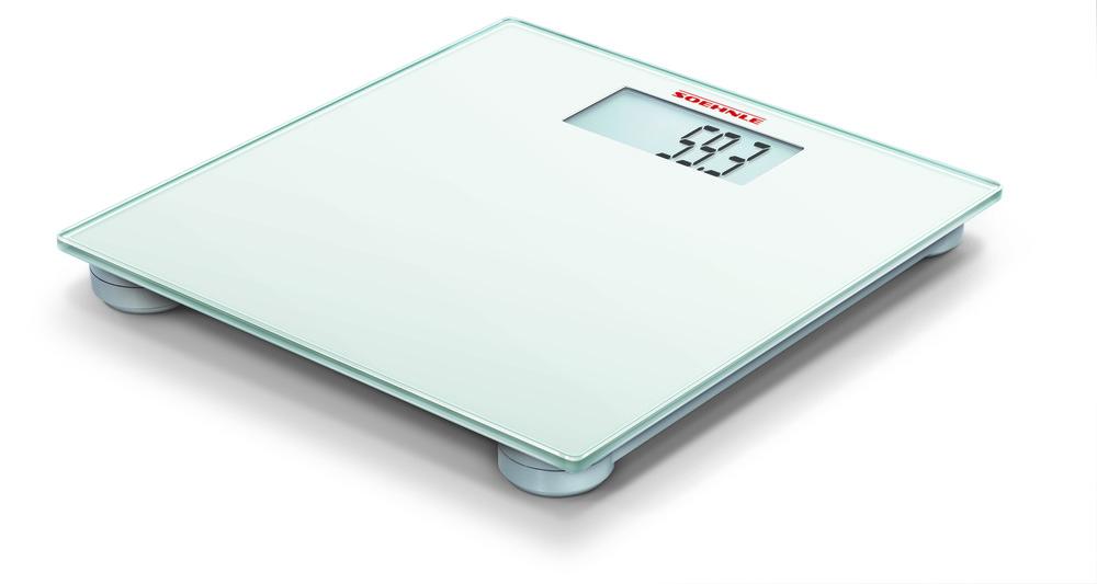 Osobní váha Multi 63757