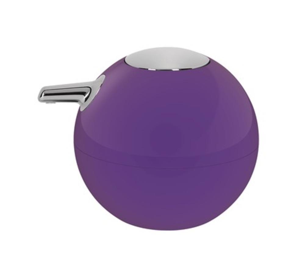 Spirella Bowl 1017251