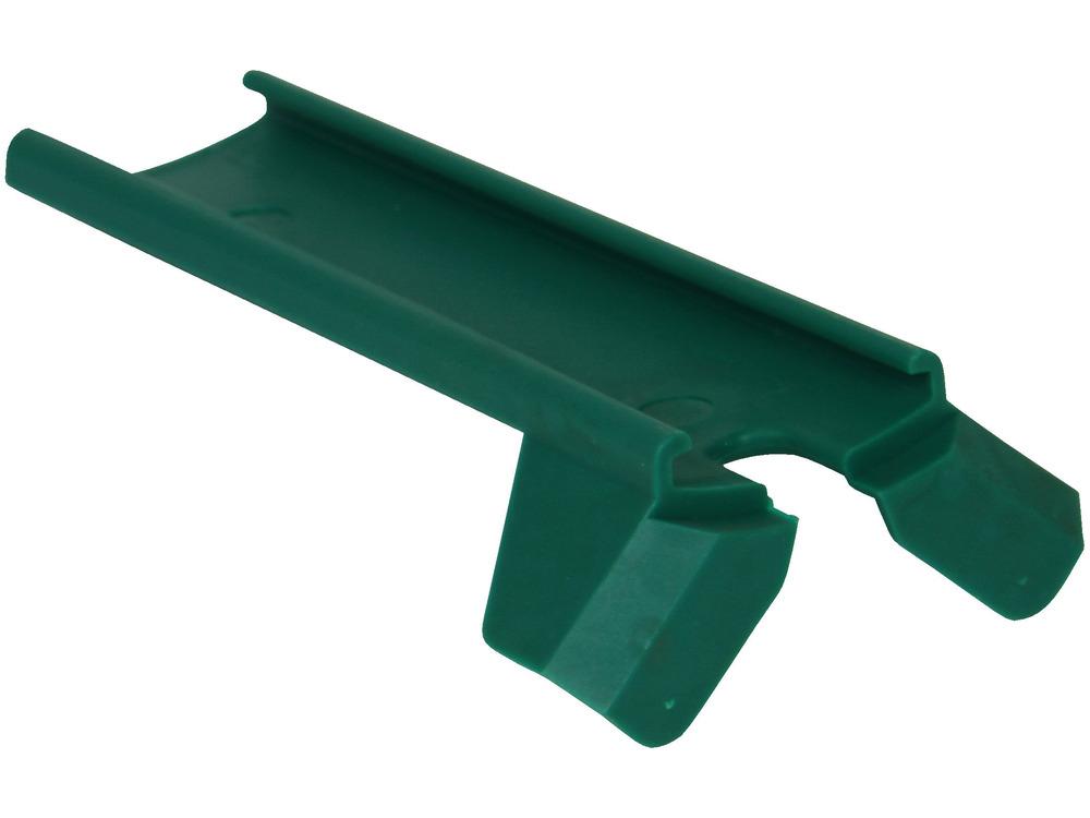 Leifheit Linomatic kryt k sušáku L 89046
