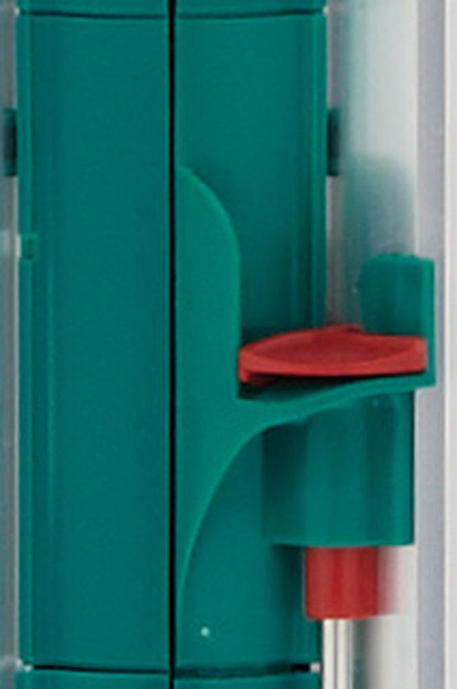 Leifheit Linomatic zavírací mechanismus 89044