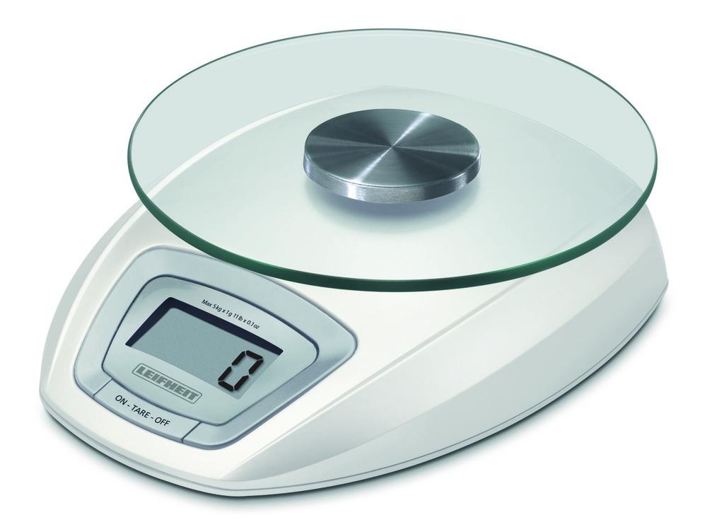 Soehnle Siena kuchyňská váha 03173