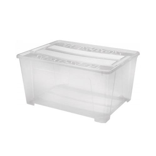Heidrun TEX BOX box úložný 150 l 7215
