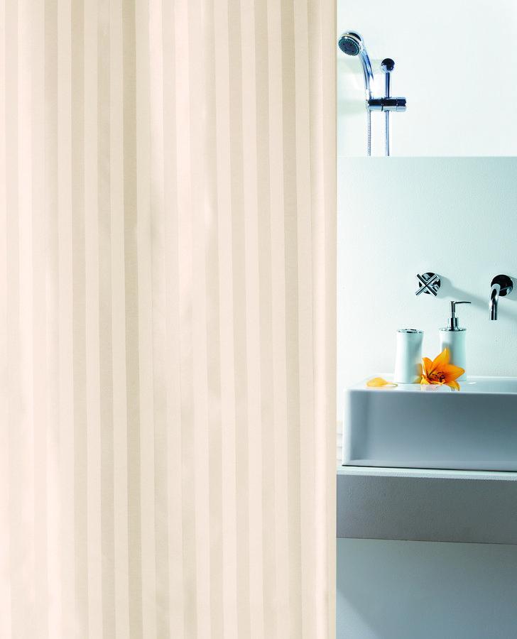 Spirella MAGI sprchový závěs 1020952