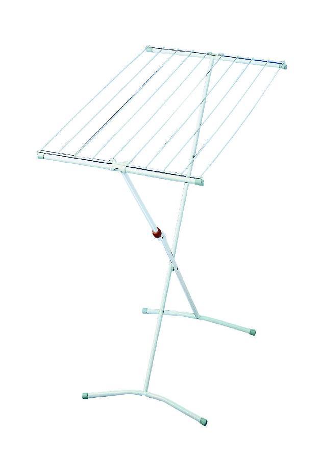 Leifheit CAPRI sušák na prádlo 10 m 72700