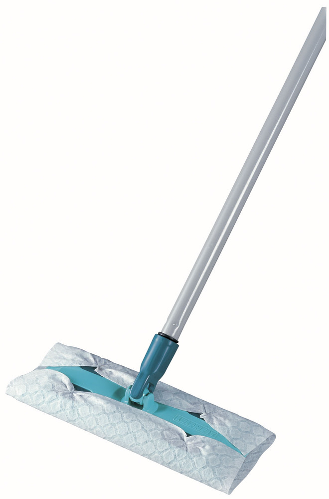 Leifheit CLEAN & AWAY mop na podlahu 56640