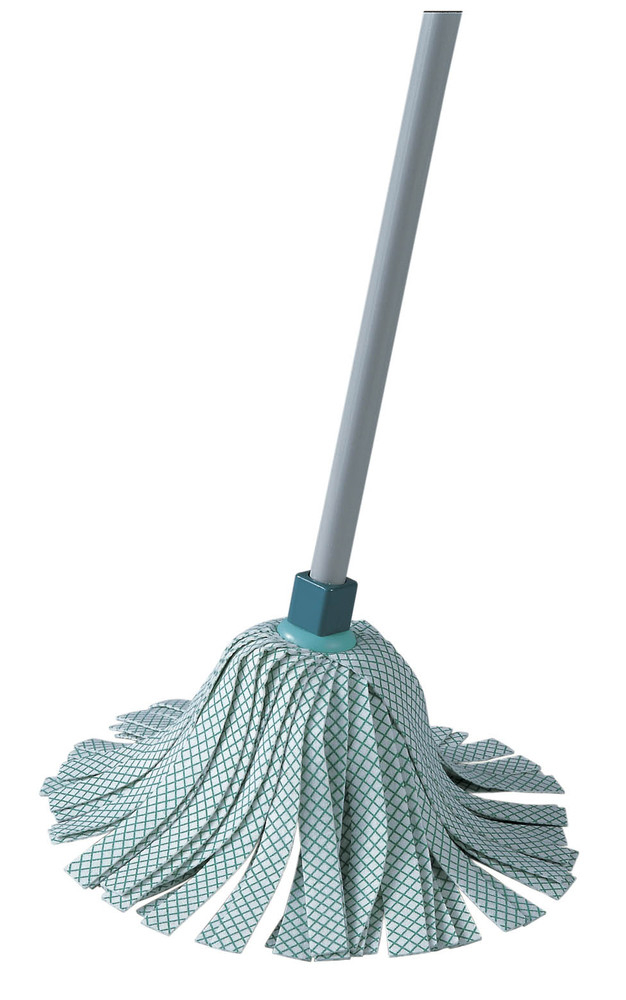 Leifheit CLASSIC třásňový mop 56705